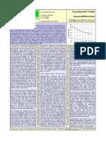 ASC_Formblatt_W_0002_Sauerstofflöslichkeit.pdf
