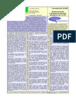 ASC_Formblatt_A_0003_Bestimmung_des_extrahierbaren_Gesamtphosphors_mit_1n_HCl.pdf