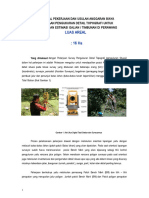 Proposal & RAB Pengukuran Toografi u Hitungan Cut&Fill.doc