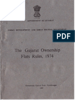 RULEOwnership_1974.pdf