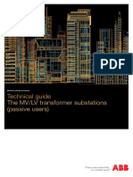 Abb Transformerstations eBook