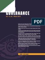 JURNAL-GG-VOL.-13-NO.-1-MARET-2018-finallllllll.pdf