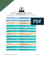 RSU_DR_ZAINOEL_ABIDIN.pdf