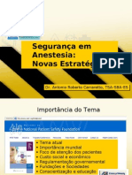 Seguranca_2006