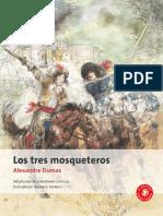 12 - Los tres mosqueteros.pdf