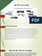 TREJOVAZQUEZ_ANALAURA_M01S3A16.pptx