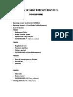 FEAST-DAY-OF-SAINT-LORENZO-RUIZ-2018-Programme.docx