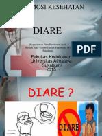 294142901-267372095-Penyuluhan-Diare-ppt.ppt