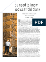 Concrete Construction Article PDF- What You Need to Know About Wood Scaffold Plank.pdf