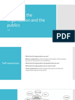 Analyzing the organization and the public.pdf