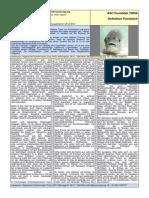 ASCeuropa_Formblatt_T0058