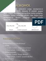 ALKOHOL KFA.pptx