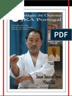 Programa Sensei Ogura
