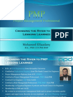 01-Lessons Learned.pptx