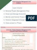 04 Integration