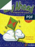 WAY AHEAD 2 PUPIL'S BOOK .PDF