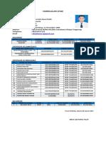 CV Abdul Aziz Nurul Falah
