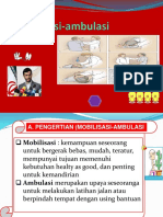 200402410-Ppt-Mobilasi-Ambulasi-Group.ppt