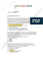 Mock 7 (1).pdf