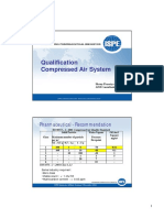 Qualification_Compressed_Air_System_Phar.pdf