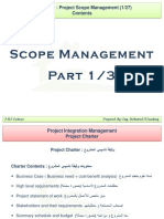 05-Scope