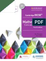 9781510421684_IGCSE-Math-Core-Ext-SO.pdf
