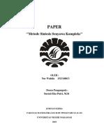 Paper Sintesis Anorganik.docx