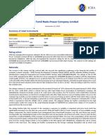 IL&FS Tamil Nadu Power-R-10092018 (1)
