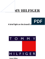 19681302 Tommy Hilfiger
