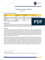 Solar Energy Corporation-R-16032018.pdf