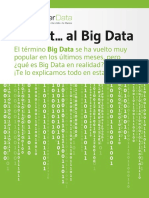 PowerData_-_Del_bit…_Al_Big_Data.pdf