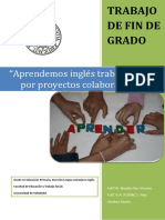 trabajo por proyectos.pdf