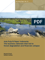 4th Session5 R. Pirard APP Forest Degradation