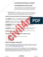interview questions pdf.pdf