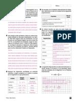 05_FI_181451_AD_008.pdf