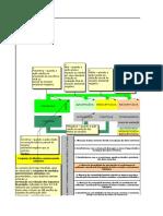 Mexilhao Maritimo Matriz Impacto Versus Medidas Plataforma