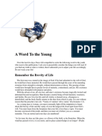 A_Word_to_the_Young.pdf