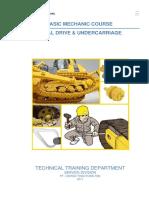 Final Drive Undercarriage.pdf