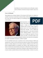 Warren Buffett.docx