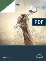 tool-catalog.pdf