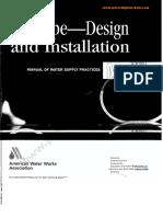 AWWA M23 (2002).pdf