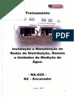 N2_SENAI.pdf