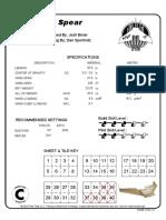 FT Spear_v1.0 Full-Size.pdf