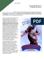 14312gm.pdf