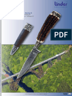 2018 Linder Katalog 33 UVP