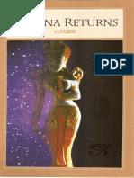 Inanna Returns.pdf