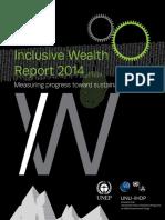 IWR_SDM_2014.pdf
