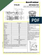 ft_iveco_eurotrakker_mp_380_e_37_w_francais.pdf