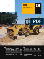 manula416e-120131063129-phpapp02.pdf