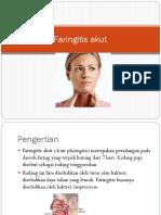 118311551-ppt-faringitis.pptx